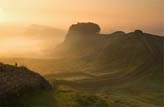 Hadrian's Wall Trail